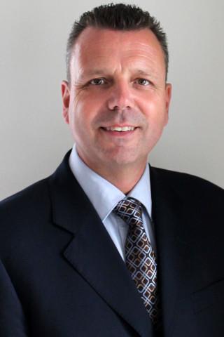 Peter Kuschmitz, Customer Business Director Rewe/Markant Supermarkets bei Mars Petcare Deutschland