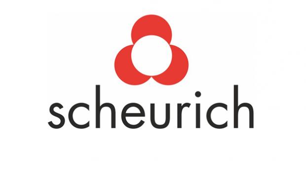 Bei Scheurich gibt es einen planmäßigen Wechsel in der Geschäftsführung.