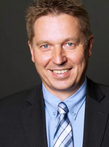 Andreas Kopatz
