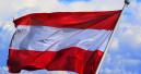 Ab Montag dürfen Baumärkte in Österreich wieder öffnen