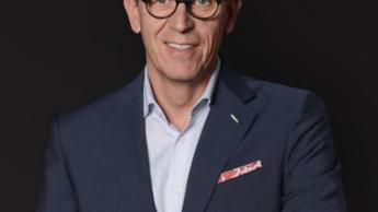 Metabo-Chef wird zusätzlich Europa-Verantwortlicher von Koki Holdings