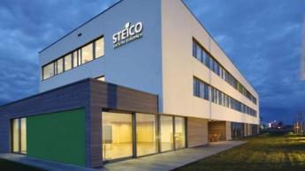 Steico plant neues Werk in Polen