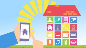 Neue Richtlinie für Entwicklung von Smarthome-Systemen
