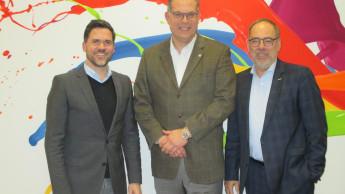 PPG stärkt Zusammenarbeit von Sales und Marketing