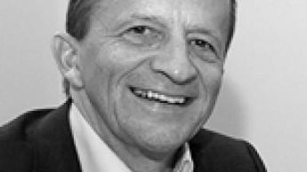 Werner Carl wurde in den Aufsichtsrat berufen