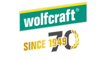 Wolfcraft ist neuer Partner der DIY Academy