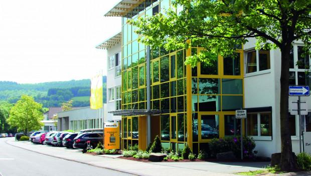 Die Alfred Schellenberg GmbH ist nach 14 Jahren wieder vollständig im Besitz der Familie Schellenberg.