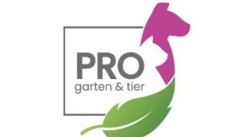 Pro Garten & Tier findet wie geplant statt