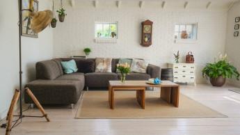 Möbelhandel will Kunden weiter beliefern