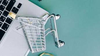 BVOH fordert Förderung statt Regulierung des Onlinehandels