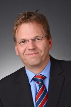 Thomas Meyer, Migros Aare