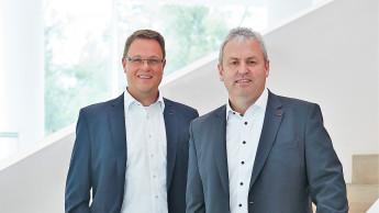 Wolfgang Hergeth verlässt den Al-Ko-Vorstand