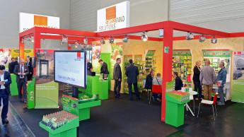 Swissinno Solutions – Produkte zur natürlichen Schädlingsbekämpfung