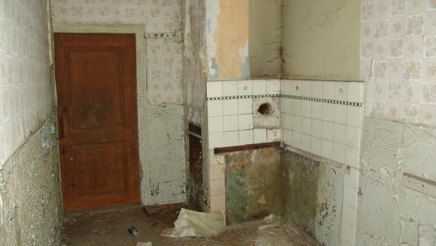 Zwei Drittel der Deutschen würden ihr Bad nur vom Profi renoivieren lassen (Bild: Pixabay).