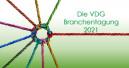 Die VDG-Branchentagung zieht mit der Spoga+Gafa in den August