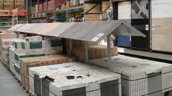DIY-Umsätze im Juni um über 18 Prozent gestiegen