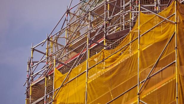 Ab Januar 2020 gelten neue und verbesserte Förderprogramme zur energetischen Gebäudesanierung.