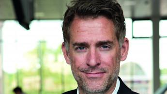 Michael Reuter ist jetzt CEO der Ledlenser-Gruppe