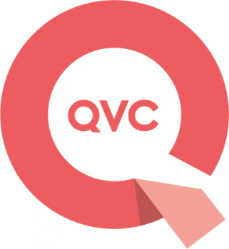 QVC, hat seinen größten Konkurrenten Home Shopping Network (HSN) übernommen.