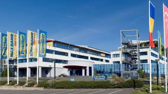 Praktiker verkleinert Vorstand und verlegt Firmenzentrale nach Hamburg