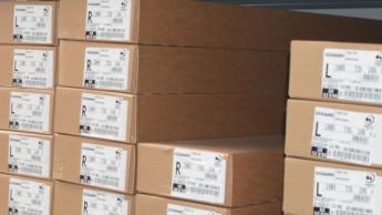 Hersteller etikettieren ihre Waren oft falsch