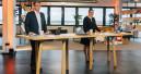 Otto Group erzielt 17,2 Prozent Umsatzsteigerung