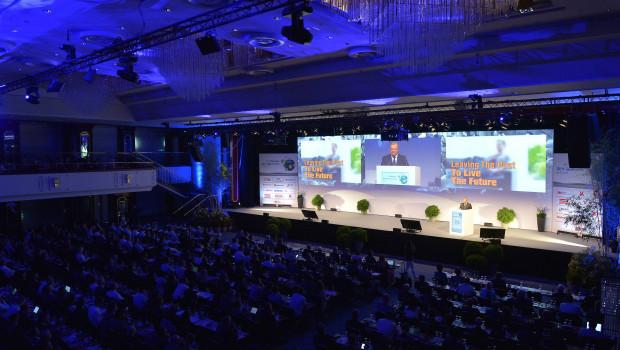 Die Teilnehmer des 5th Global DIY Summit zeigten sich sehr zufrieden mit dem Kongress in Berlin.