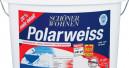 """""""Die weiße Weste – der Torwart-Award"""""""