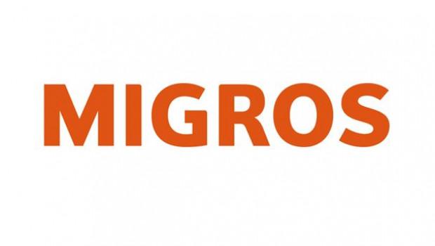 Die Migros ist die größte Einzelhandelsgruppe in der Schweiz.