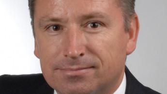 Der Spezialist für Flurförderzeugtechnik erweitert seinen Vorstand