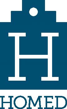 """""""Homed"""" ist der deutsche Ableger von """"Decorette"""" aus den Niederlanden."""
