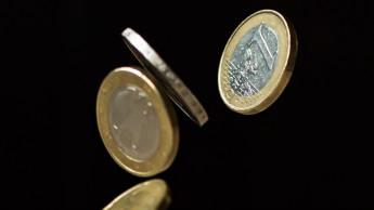 Inflationsrate 2020 voraussichtlich 0,5 Prozent