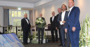 Helmut Piston ist neues Aufsichtsratsmitglied von Sagaflor