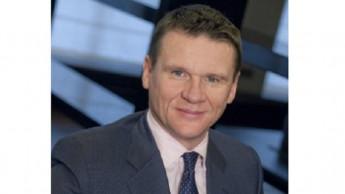 Pfleiderer Group bestätigt Zbigniew Prokopowicz als CEO
