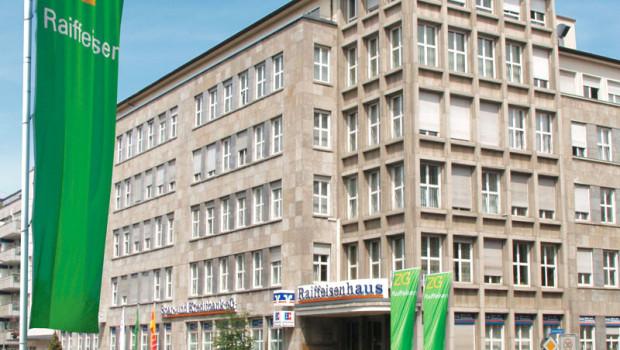 ZG Raiffeisen Karlsruhe
