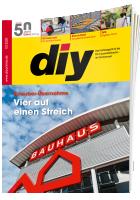 diy Ausgabe 12/2020