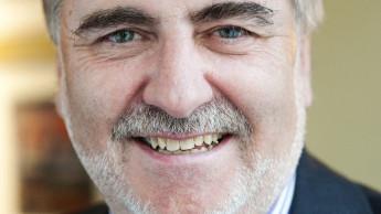 Baumgardt neuer Präsident der Einkaufsgemeinschaft