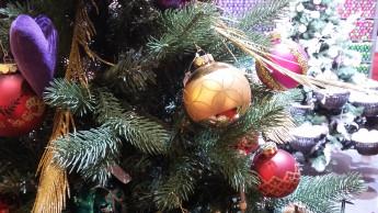 Christmasworld hat mehr Aussteller und mehr Besucher