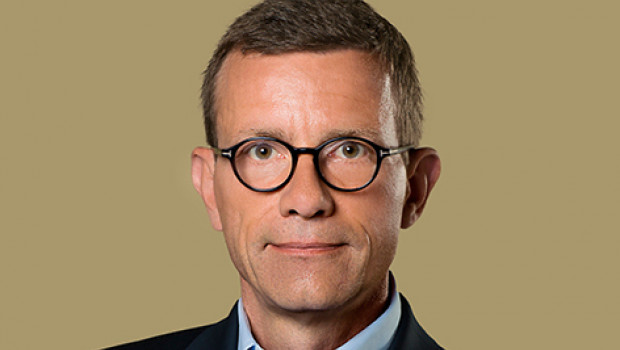 Dr. Christian Mielsch ist bei der Rewe ab 2019 u. a. für Toom Baumarkt verantwortlich und foigt famit auf Frank Wiemer.