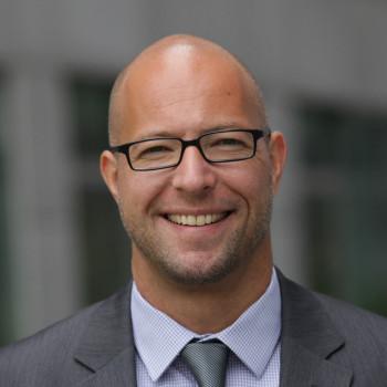 Christoph Schley wechselt 2019 vom BHB zum IVG.