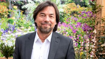 Bellaflora steigert Umsatz 2019/2020 und spart weiter Wasser