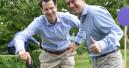 Gartengeschäft von Bosch wächst 2015 um sechs Prozent