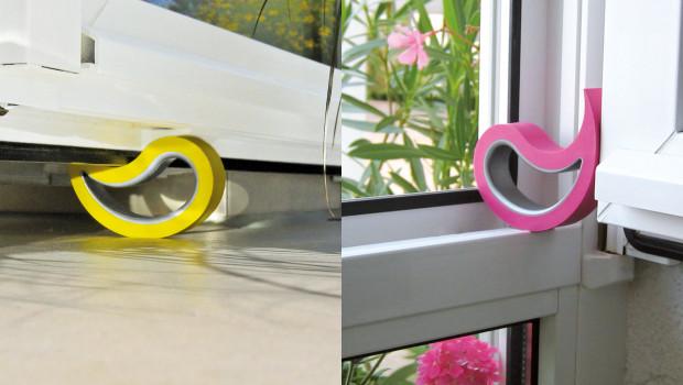 Stoppi, Flux Design Products