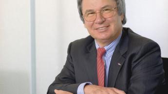 DIY-Lifetime-Award für den Herrn der Dübel