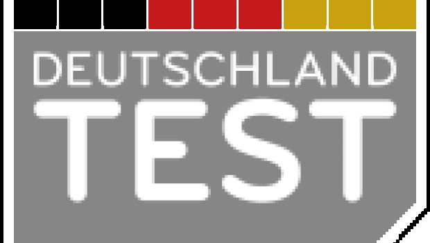 """Deutschland Test ermittelte den """"Kundenliebling 2015"""" auch für Baumärkte"""