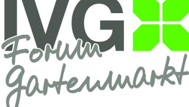 Das 6. IVG-Forum Gartenmarkt findet am 5. November 2015 in Berlin statt.