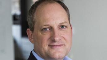 Alexander Francke ist jetzt Senior VP Global Sales bei Stiga