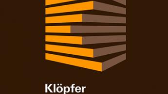 Klöpfer-Gruppe übernimmt Geschäftsbetrieb von Elephant