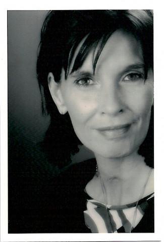 Im Key Account Management von Romberg arbeitet jetzt auch Katrin Lorenz-Wehmeyer.
