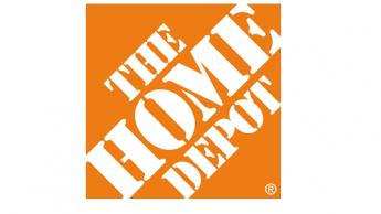 Home Depot reagiert auf Corona